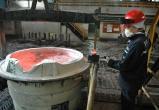 Из-за Китая в мире дорожает алюминий, на радость БрАЗа и ИркАЗа