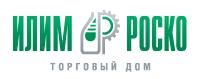 АЗС Илим Роско
