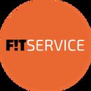 Федеральная сеть СТО FIT SERVICE