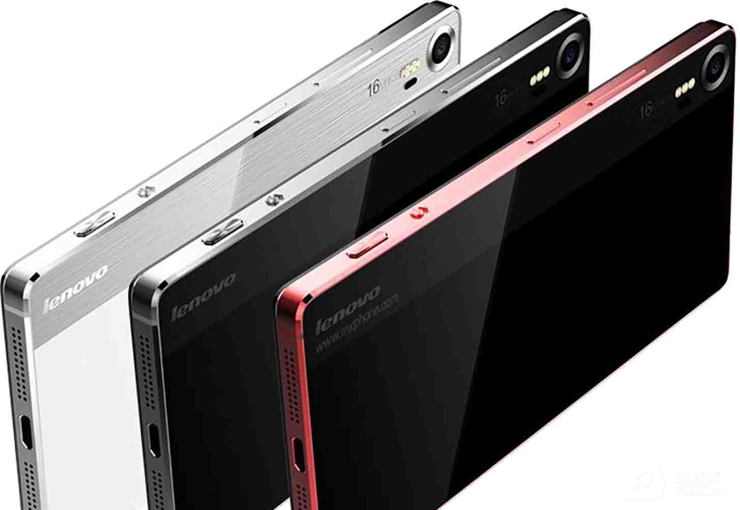 7 лучших смартфонов в металлическом корпусе по мнению специалистов