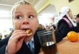Как правильно кормить школьника (по совету диетолога)