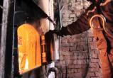 Котельная в жилом районе Сухой Братска требует замены