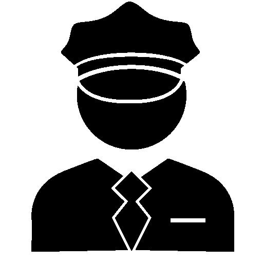 Группа охранных предприятий Витязь