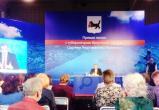 Сергей Левченко пообещал увеличить зарплату бюджетникам с нового года