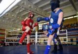 Братчане завоевали два «золота» на турнире по тайскому боксу в Ангарске