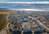 «Формирование комфортной городской среды» и бюрократические проволочки