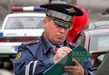 Сколько стоит дать взятку полицейскому в Братском районе