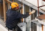 В 2018 году в Братске капитально отремонтируют 38 домов