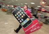 В Братске появился trade-in для смартфонов Apple и Samsung