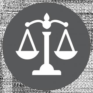 Иркутский областной суд