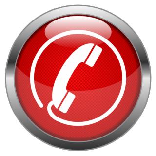 Общероссийский единый детский телефон доверия, Бесплатная круглосуточная горячая линия