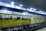 Министр транспорта рассказал, что происходит с компанией, владеющей аэропортом Братска