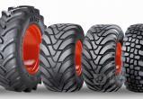 Эксперты назвали ТОП-10 самых узнаваемых производителей автомобильных шин