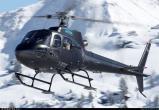 Поиски пропавшего в Братском районе вертолета возобновятся сегодня с утра