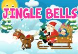 Самая рождественская в мире песня Jingle Bells оказалась не рождественской