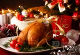Кулинарный баттл: горячее на новогодний стол или собака будет благодарна за мясо