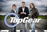 В TopGear назвали самые ненадежные автомобили
