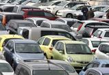 Семь лучших автомобилей в РФ стоимостью до 100 000 рублей (ФОТО)