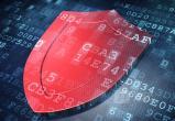 В «Лаборатории Касперского» обозначили главные киберугрозы 2018 года