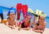Как получить бесплатную детскую путевку в Братске