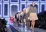Тест для девушек на знание fashion-индустрии