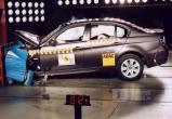 Эксперты NCAP назвали и показали самые безопасные автомобили 2017 года (ВИДЕО)