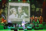 Как пели Высоцкого в Братске (ФОТО)