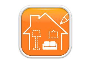 Магазин отделочных материалов, мебели и сантехники