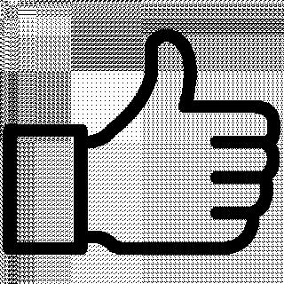 Фабрика торгового оборудования, ООО