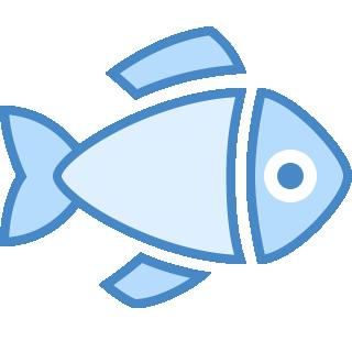 Магазин рыбной продукции, ИП Тадевосян И.С.
