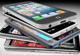 Рейтинг (цена/качество) смартфонов, выпущенных в прошлом году, для покупки в 2018 году