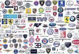 ТОП-10 самых дорогих автомобильных брендов