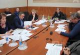 Братские депутаты и представители прокуратуры посетят БрАЗ