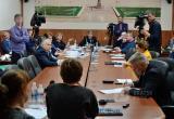 «Илим» направил 933 миллиона рублей на природоохранные мероприятия