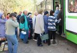 Проездные на дачные маршруты в Братске начнут выдавать с 15 апреля