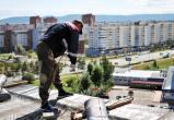 26 человек претендуют на пост гендиректора Фонда капремонта Иркутской области