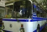 """Автобусы к дачам """"на Шаманке"""" в Братске запустят в эти выходные"""
