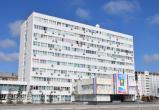 Неделя предпринимательства пройдет в Братске с 19 по 25 мая
