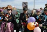 В честь Дня Победы инвалидам и участникам Великой Отечественной войны выплатят по 10 тысяч рублей