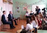 Мэр Братска рассказал, как попал в ФСБ