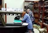 Полицейские Братска изъяли 1,5 тыс. литров алкоголя