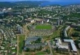 200 млн рублей потратят этим летом в Братске на подготовку к следующему отопительному сезону