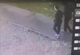 Следователи просят откликнуться граждан, располагающих информацией об Алине Шакировой