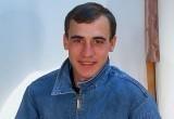 Александр Козлов, спасший на пожаре в Братске детей: «Мне не нужна слава. Главное, что дети живы!»