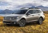 Лучшие легковые автомобили 2018 для путешествий