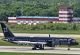 На Байкал прилетит самолет-отель, выполняющий кругосветное путешествие