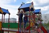 В этом году на формирование комфортной городской среды в Братске запланировано 107 млн рублей