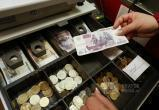 В Братском районе сотрудница почты украла из кассы отделения 1 млн 300 тыс рублей
