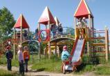 Восемь миллионов рублей привлечено дополнительно для оздоровления детей Братска в 2018 году