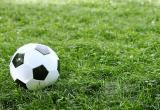 В России может появиться еще один праздник - День российского футбола